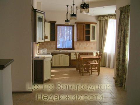 снять дом по ярославскому шоссе