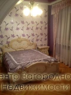 Аренда Сдается дом, 500 кв.м., Десна д. (Ленинский р-н)а
