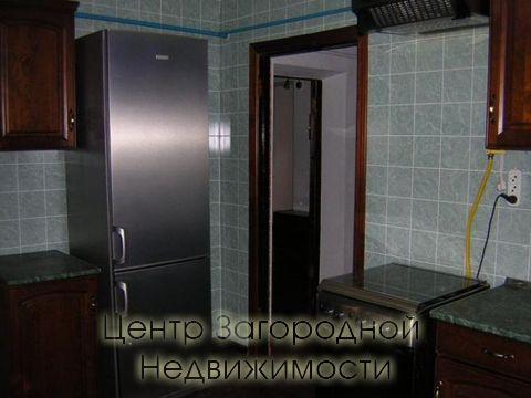 Аренда Сдается дом, 120 кв.м., Солословоа