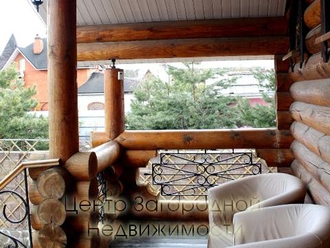 Аренда Сдается дом, 160 кв.м., Горки-2а