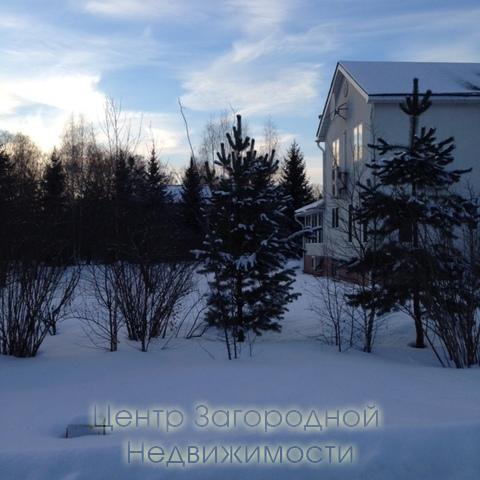 Аренда Сдается дом, 270 кв.м., Борки д. (Одинцовский р-н)а