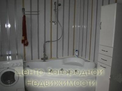 Аренда Сдается дом, 260 кв.м., Картамазовоа