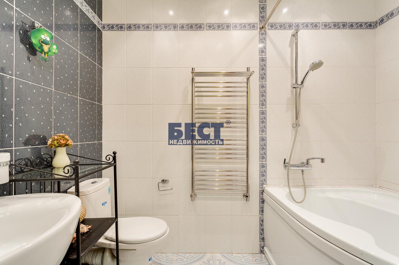 Агентство элитной недвижимости в центре москвы  продажа