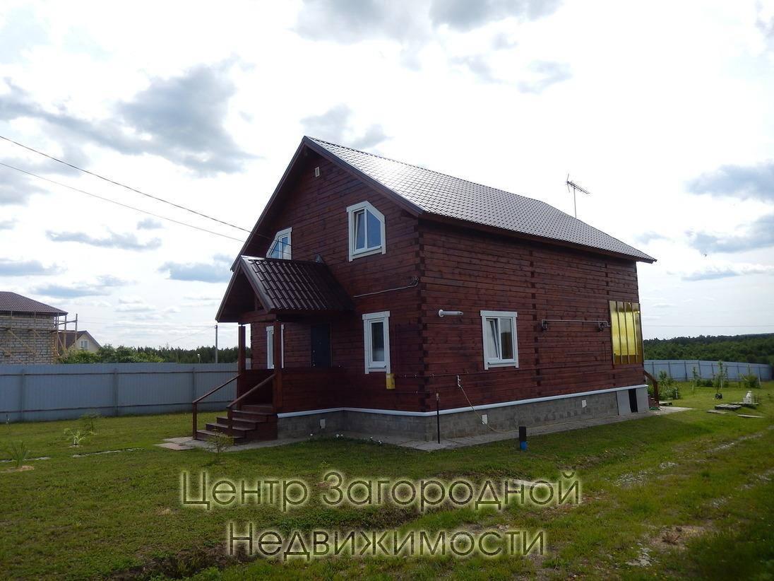 Дом в Дмитрове и районе недвижимость района продажа дома