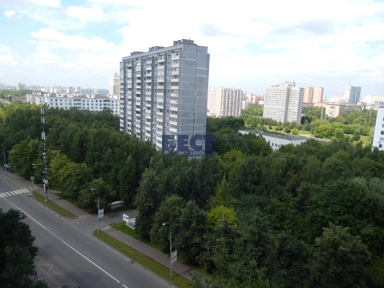 Документы для кредита в москве Вернадского проспект исправить кредитную историю 9 Мая улица
