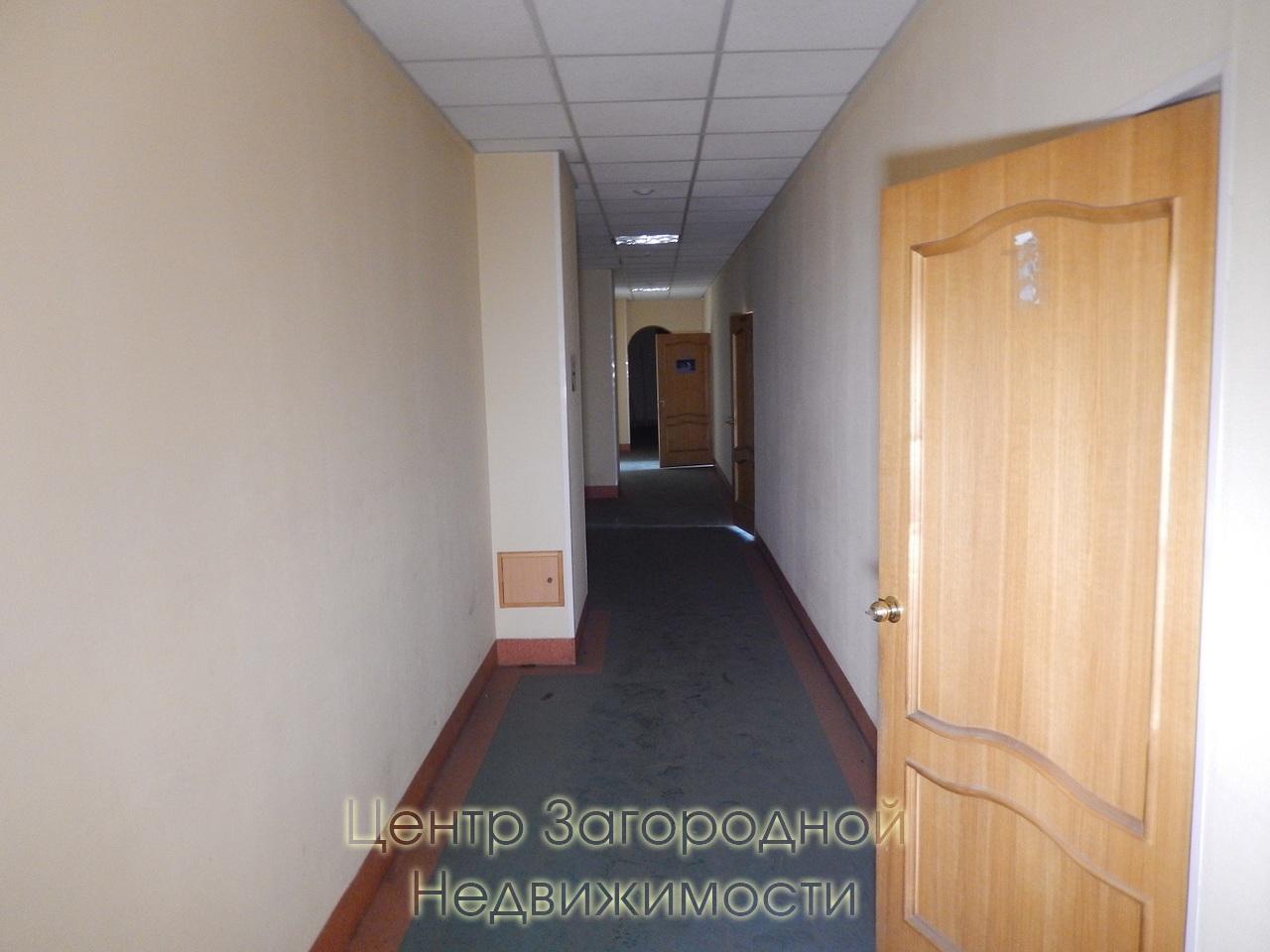 Аренда офисов москве класса Аренда офиса 20 кв Богданова улица