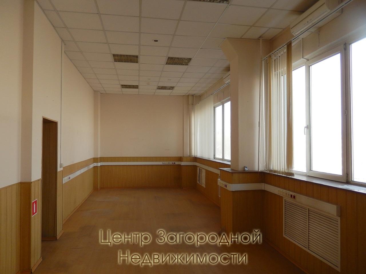 Аренда офиса в москве класса c кунцевская аренда офиса