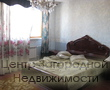 Продается дом, 280 кв.м., Воскресенское пос. (Москва)
