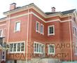 Продается дом, 646 кв.м., Кострово д.