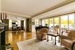 Продается дом, 330 кв.м., Две Поляны КП