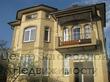 Продается дом, 470 кв.м., Ащерино д. (Ленинский р-н)