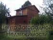 Продается дом, 35 кв.м., Вельяминово пос. (Ступинский р-н)