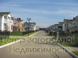 Продается дом, 345 кв.м., Котово д. (Истринский р-н)