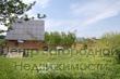 Продается дом, 113 кв.м., Сгонники д. (Мытищинский р-н)
