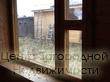 Продается дом, 90 кв.м., Апальщино д. (Рузский р-н)