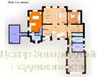 Продается дом, 574 кв.м., Столбово д. (Ленинский р-н)