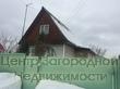 Продается дом, 98 кв.м., Чехов