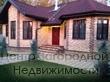 Продается дом, 130 кв.м., Чехов