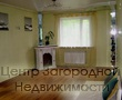 Аренда Сдается дом, 400 кв.м., Немчиновкаа