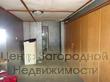 Продается дом, 150 кв.м., Щербинка г.