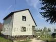 Продается дом, 110 кв.м., Алачково