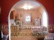 Продается дом, 140 кв.м., Васькино