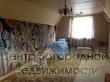 Продается дом, 90 кв.м., Иванцево д. (Волоколамский р-н)