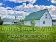 Продается дом, 96 кв.м., Лосино-Петровский