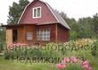 Продается дом, 60 кв.м., Тюфанка