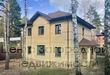 Продается дом, 163 кв.м., Балашиха