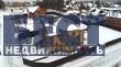 Продается дом, 300 кв.м., деревня Давыдково