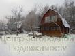 Продается дом, 50 кв.м., Пучково