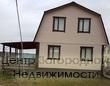 Продается дом, 74 кв.м., Березенки