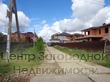 Продается дом, 310 кв.м., Тимошкино д. (Красногорский р-н)