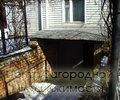 Аренда Сдается дом, 120 кв.м., Сорокино д. (Мытищинский р-н)а