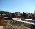 Продается дом, 196 кв.м., Новоархангельское