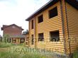 Продается дом, 150 кв.м., Сафонтьево д. (Истринский р-н)