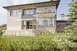 Продается дом, 580 кв.м., Бенилюкс КП (Истринский р-н)