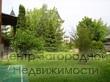 Аренда Сдается дом, 175 кв.м., Никольское д. (Одинцовский р-н)а