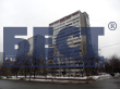 Однокомнатная квартира метро Коньково, ул.Островитянова 25, 11 этаж