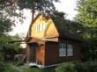 Продается дом, 60 кв.м., Аникеевка