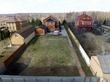 Продается дом, 400 кв.м., Ворщиково д.