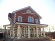 Продается дом, 403 кв.м., Покровское с. (Одинцовский р-н)