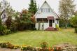 Продается дом, 59 кв.м., Тимоново д. (Солнечногорский р-н)