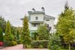 Продается дом, 707 кв.м., Болтино д. (Мытищинский р-н)