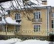 Продается дом, 415 кв.м., Жуковка