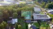 Продается дом, 260 кв.м., Софьино д. (Наро-Фоминский р-н)