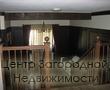 Продается дом, 430 кв.м., Осоргино д. (Одинцовский р-н)