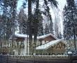 Продается дом, 350 кв.м., Кузнецово д. (Наро-Фоминский р-н)