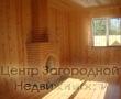 Продается дом, 115 кв.м., Покровское